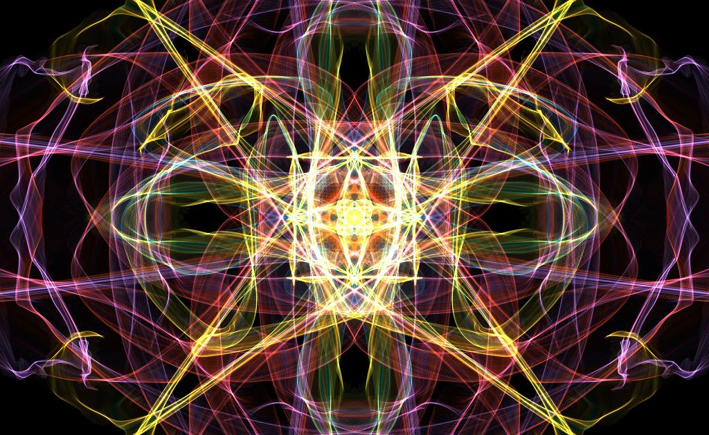 Star explosion by X-LunerStarEclisp-X