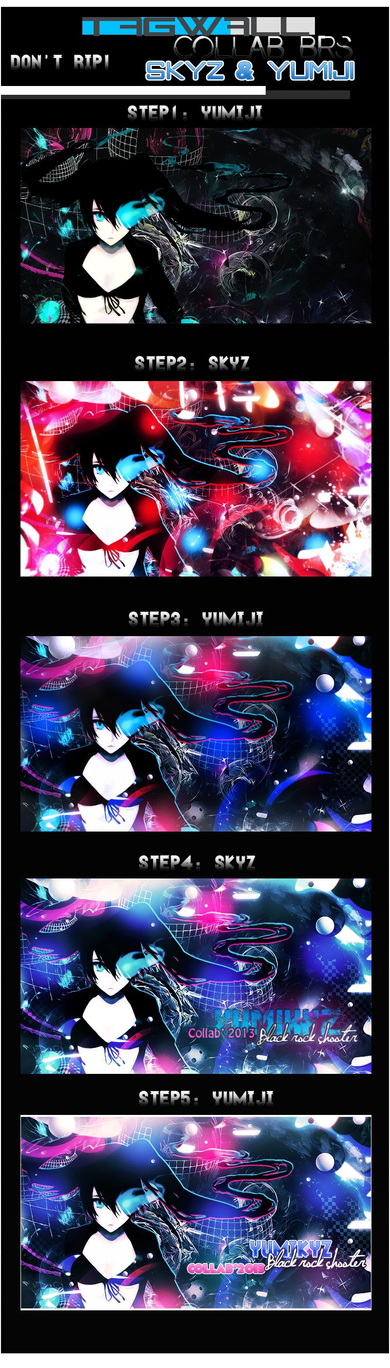 >>> SkyZ.  - Page 9 Skyz_et_yumiji_by_skyzouille-d6lc24z