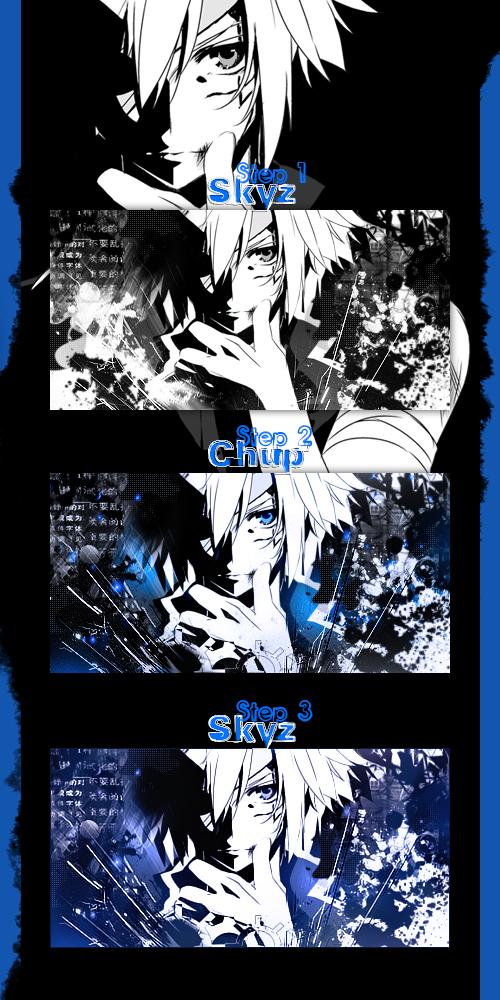 >>> SkyZ.  - Page 11 C7979a686030530b01e203ea1ce4df84-d6lc297