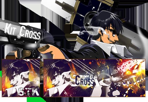 >>> SkyZ.  Kit_cross_by_skyzouille-d7gtiqw