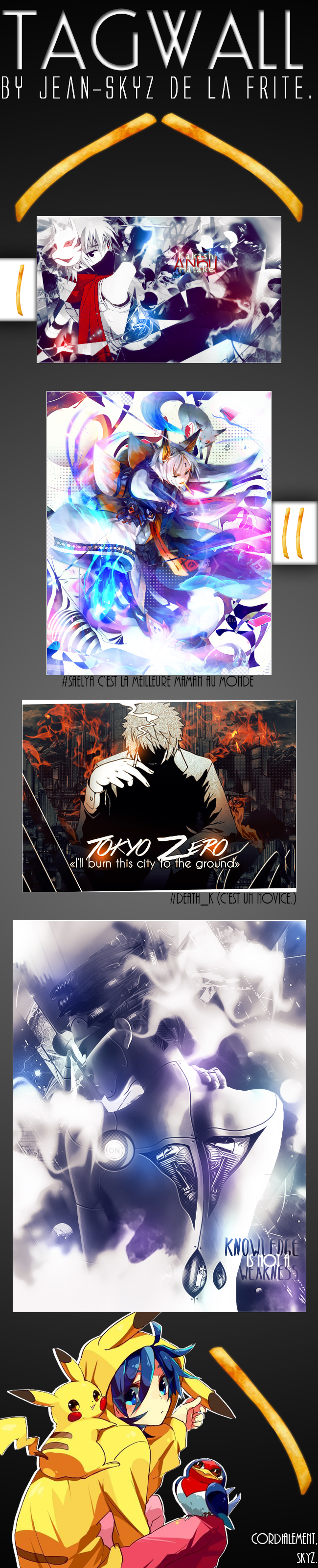 Skyz - Page 4 _tagwall__jean_skyz_de_la_frite_by_skyzouille-d9vjmsr