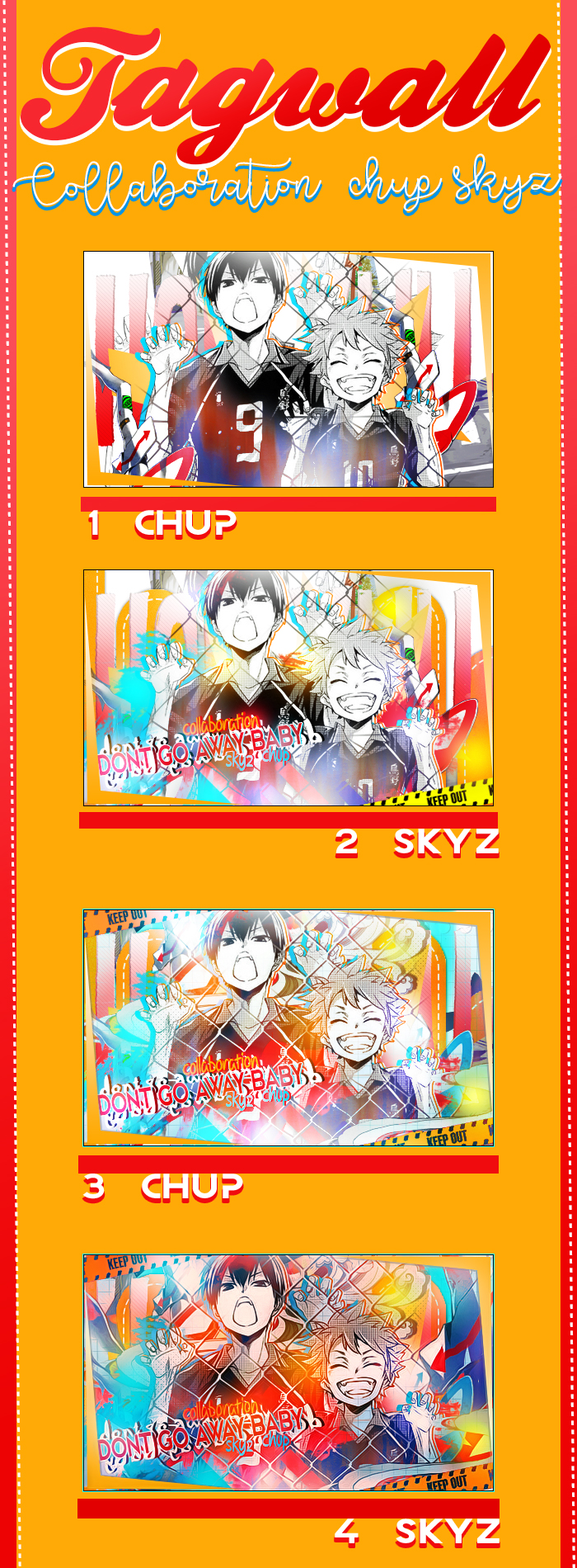 Skyz - Page 11 648d1cb750facc976fd522b8fad646b3-dbi84f7
