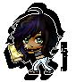 [Character Profile] .:Clari:. by iiNeotrix