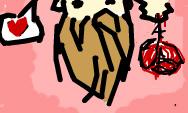 LadyChiro's Profile Picture
