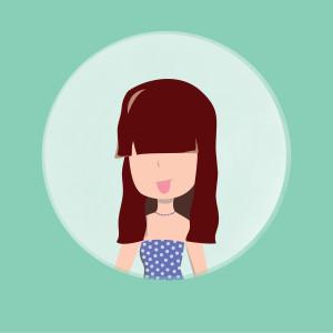 thalie-illustration's Profile Picture