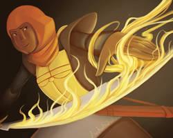 Fireshell by sweet-guts