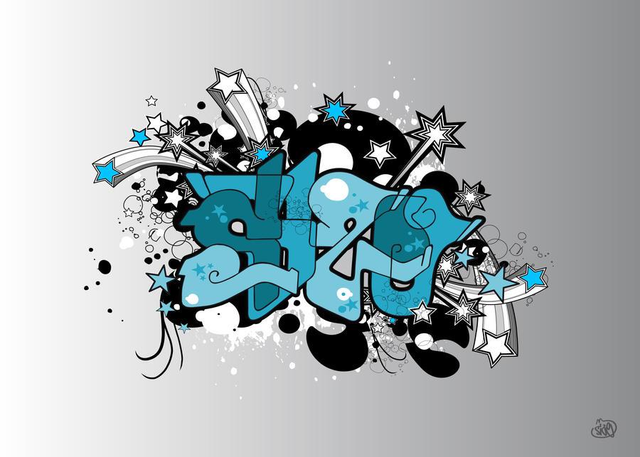 MrSize wanna be a star by sizer92