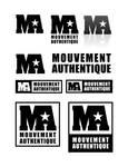 Mouvement Authentique