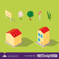 Vector_Artwork_Pack-01