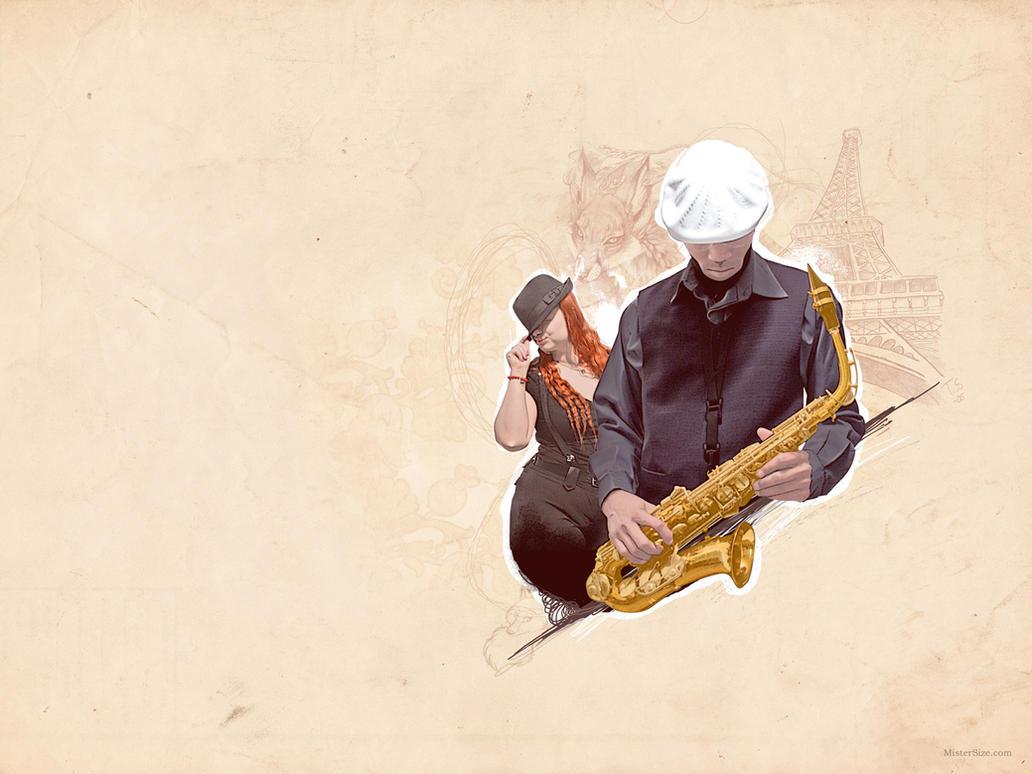 soul music deviantart neo backgrounds hipwallpaper