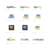 Ingelinks by sizer92