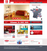 Sejours et Affaires by sizer92