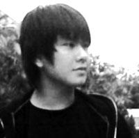 ryanstn's Profile Picture