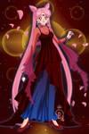 DollDivine SailorSenshi 153