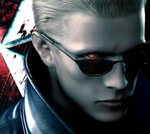 WeskerIntheFlesh007's Profile Picture