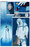 WF: Brave Horizon - Chapter One, Page 2