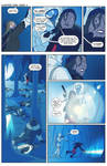 WF: Brave Horizon - Chapter One, Page 4