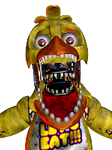 WChica icon