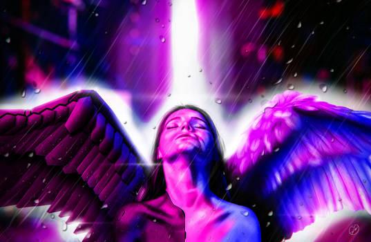 Enhanced Angel