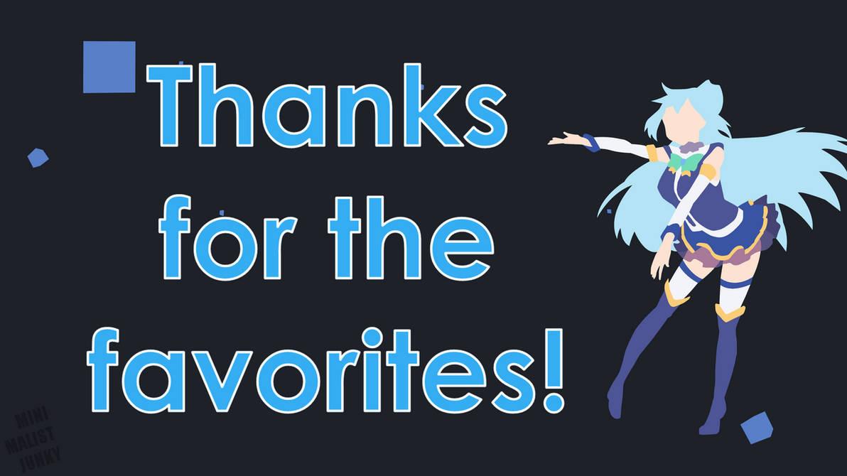 Thanks for the favorites! Minimalist Wallpaper by MinimalistJunky