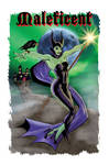 Maleficent PH