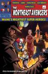 Northeast Avengers Color