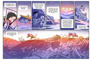 Paradox Page 04