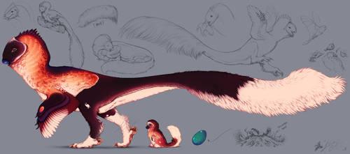Buboraptor