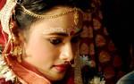 The Bengali Bride II