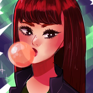 nyoioioi's Profile Picture