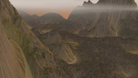 The Grand Hills