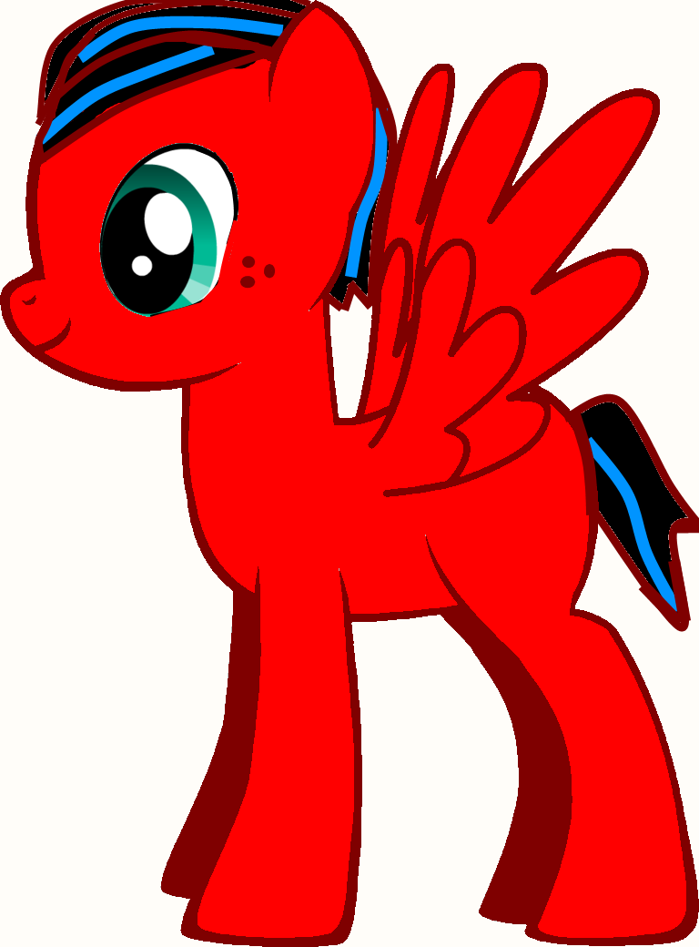 Im taking requests everyone! post your request here! Red_harvest__for_brawny_hooves__by_dark_the_hedgewolf-d674dhr
