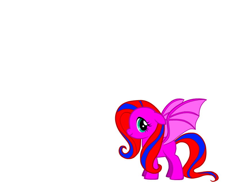 Firewing the earth pony (ready) New_firewing_by_dark_the_hedgewolf-d6a3q8w