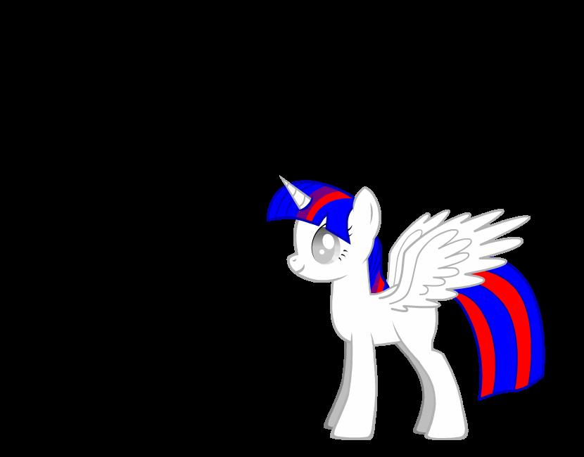 Bad OC Examples Google_chrome_as_a_pony_by_dark_the_hedgewolf-d6d92ui