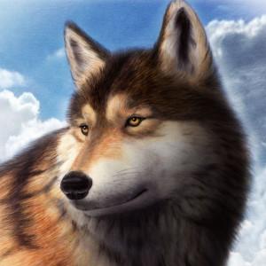 lobo-sapiens's Profile Picture