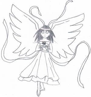 Heartangel