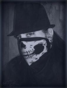 skurvash's Profile Picture