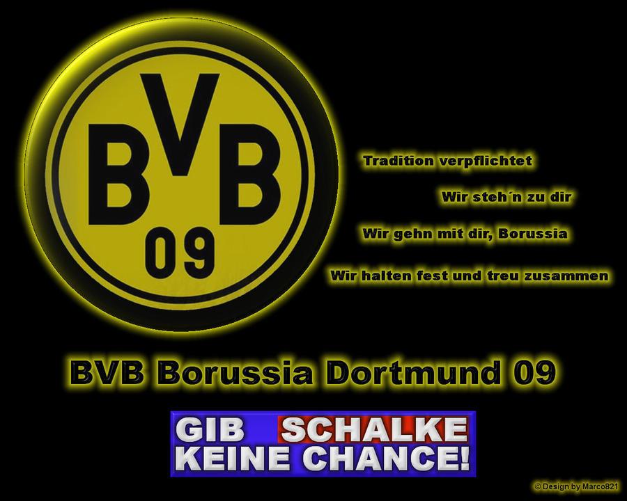 bvb login