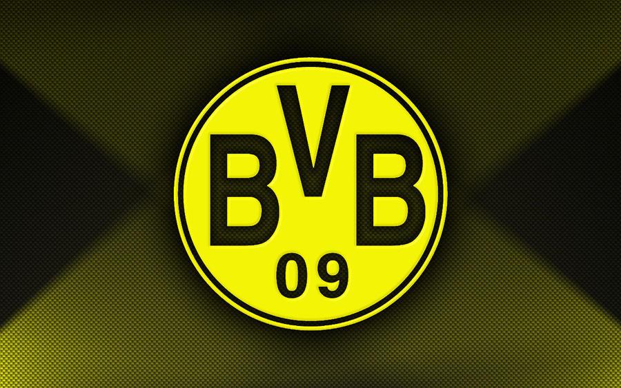 bvb 37