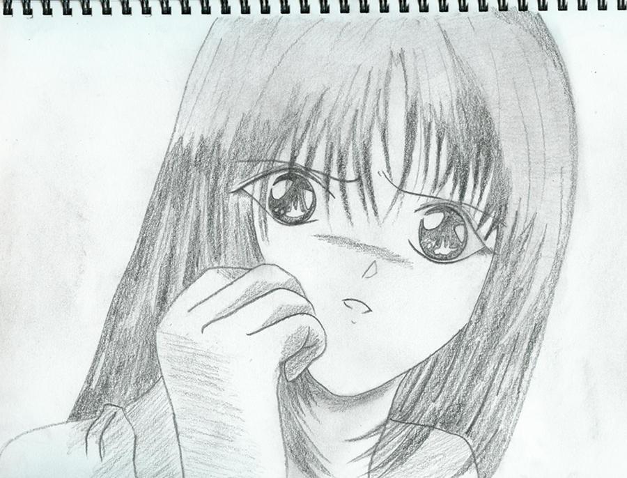 Ayashi_by_maddyandlycan