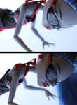 Ghoulia - Light Test 2/3