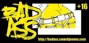badass preview banner Kopie6