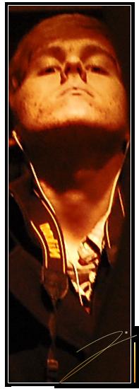 Louen666's Profile Picture