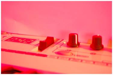 Music10 by Louen666