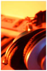 Music11 by Louen666