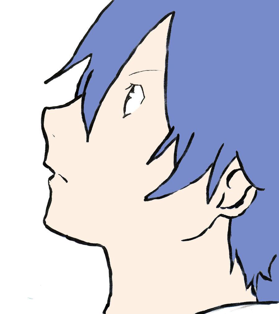 - moritaka_mashiro_by_aimi333-d30cbwa