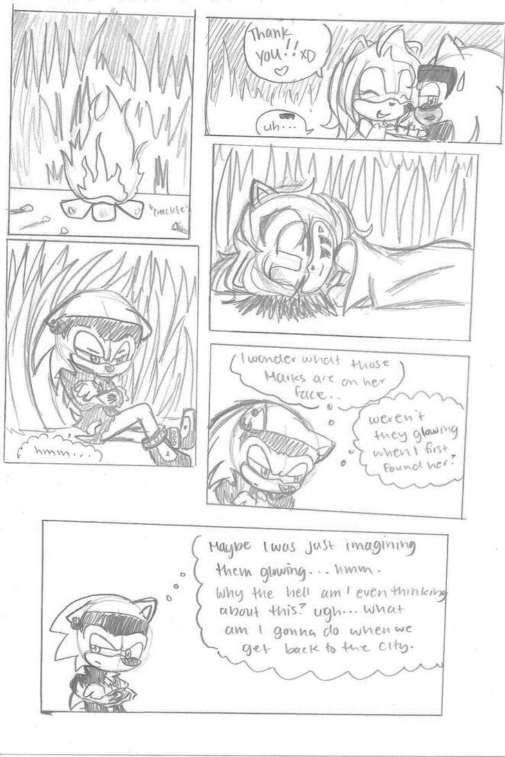 Nani comic 1 pg 10 by darkroseblood