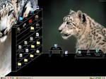 3D desktop wallpaper