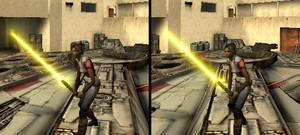 3D Jedi Knight 3