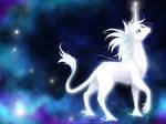 Nebulosa unicornio